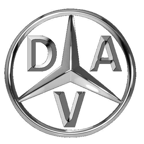 logos_DVA