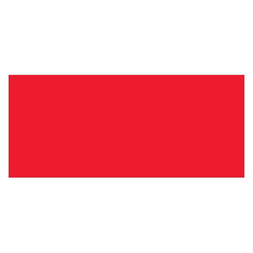 logos_halliburton