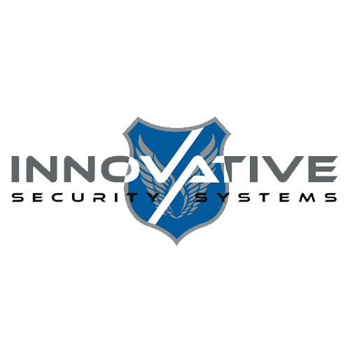 logos_innovative