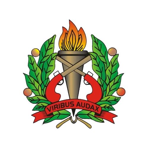 logos_kps